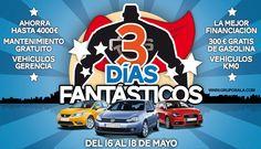 Campañas publicitarias 'Haciendo Amigos' para Grupo Sala #design #campañaspublicitarias #alicante
