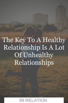 7 Ways to maintain intimacy in a long-distance relationship Successful Relationships, Healthy Relationships, Distance Relationships, Toxic Relationships, Love Sites, Told You So, Love You, Zodiac Love, Love Languages