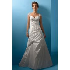 many fashion styles of wedding dresses and gowns, bridesmaid dresses, prom dresses, ...