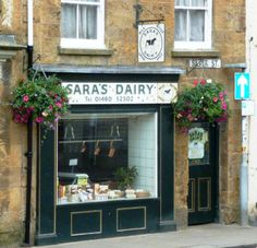 Cheese Shops Switzerland | Landmark delicatessen, speciality cheese shop, incorporates popular ...