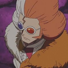 Tigger, Disney Characters, Fictional Characters, Fanart, One Piece, Manga Anime, Characters, Fan Art, Fantasy Characters