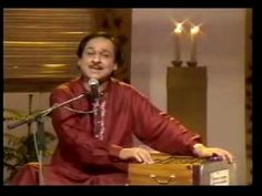 Great Ghazal by Ghulam Ali. This song has been covered by many great singers but no one was able to sing this song with so much feeling as the master himse. Ghulam Ali, Pakistani Music, Desi Music, Jagjit Singh, Rajesh Khanna, Old Song, Me Me Me Song, Classical Music, Music Songs