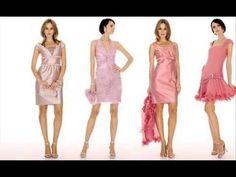 Abiti monospalla 2015 | The Last Dress