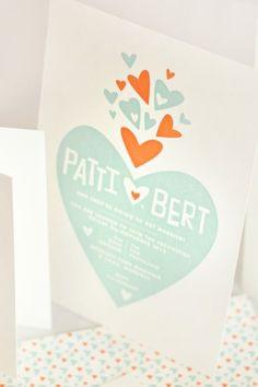 mitchell-dent-modern-paper-heart-wedding-invitation