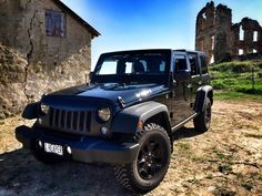 e-autogrilles angry grill? - Page 5 - Jeep Wrangler Forum