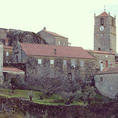 Monsanto - aldeia histórica de Portugal Vale a pena visitar Mais fotos no blog #monsanto #aldeiashistoricasdeportugal #p...