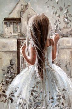 Maria art ✿⊱╮