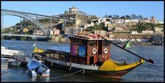 Serra do Pilar [2011 - Gaia - Portugal] #fotografia #fotografias #photography #foto #fotos #photo #photos #local #locais #locals #cidade #cidades #ciudad #ciudades #city #cities #europa #europe #porto #oporto #turismo #tourism #barco #barcos #boat #boats #turismo #tourism #rabelo @Visit Portugal @ePortugal @WeBook Porto @OPORTO COOL @Oporto Lobers