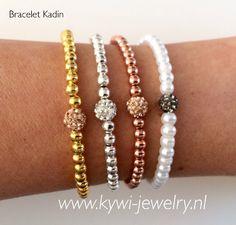 Set Bracelet Kadin2
