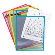 Interventions on the GO!: SmartPAL Sleeve....Say GOODBYE to laminating for m...