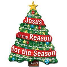 Happy BIrthday Jesus | F21 connection: HAPPY BIRTHDAY JESUS!!!