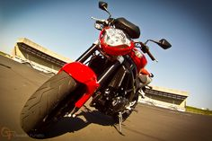 Uma moto por dia: Dia 44 – Kasinski Comet GT 650 | Osvaldo Furiatto Fotografia e Design