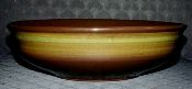 Franciscan Madeira Round Vegetable Bowl