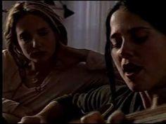 "Veruca Salt, ""Good Disaster"" (Hot damn, Louise Post!)"