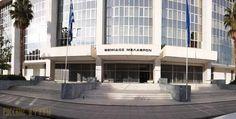 Афины: суд над украинскими моряками http://feedproxy.google.com/~r/russianathens/~3/PX3gB2UM-7I/21878-afiny-sud-nad-ukrainskimi-moryakami.html  Завтра, 30 июня в здании центрального суда периферии Аттики, что на Леофорос Александрас пройдет суд над тремя украинскими моряками арестованными по обвинению в перевозке нелегалов. В общей сложности подсудимым грозит срок в 577 лет.