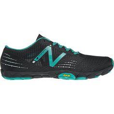 38a659d35 New Balance Minimus Womens | New Balance Minimus 00 Barefoot Running Shoe  (Women's)