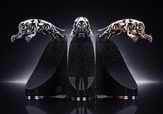 https://www.behance.net/gallery/43527301/Leaping-Jaguar