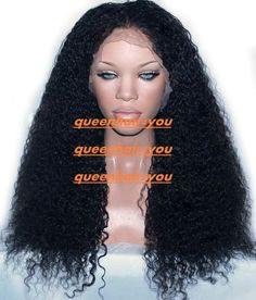 WoW Wigs for African Americans | sexy naked African Americans girl printed oil painting on canvas wall ...