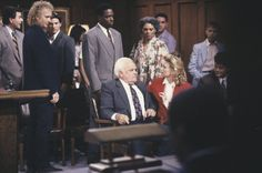 General Hospital 1990s Photo Gallery 029