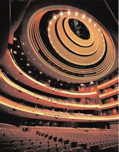 cultural center wv charleston   Nutcracker Clay Center Charleston WV