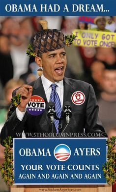 Muslim Brotherhood Granted 'Direct Access' To Taxpayer's Stimulus Grants By Obama!