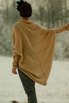 styleinlivingmohair: Neringa Ruke from Lithuania, beautiful mohair/wool designs