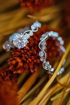 Idée et inspiration Bague De Fiançailles : Image Description 18 Amazing Kirk Kara Engagement Rings ❤️ Kirk Kara engagement rings are a distinctive work of art that will forever take your breath away. Engagement ring collections include classic, unique, vintage styles. See more:...