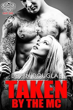 Taken by the MC - http://www.justkindlebooks.com/taken-by-the-mc/