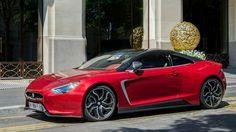 Mode Of Transport, Concept Cars, Motors, Transportation, Bmw, Vehicles, Classic, Sport Cars, Hs Sports