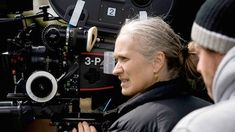 100 famous directors' rules of filmmaking.