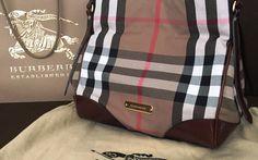 IMG_6402 Makeup Addict, Diaper Bag, Cool Style, Handbags, Fun, Fashion, Moda, Style Fashion, Diaper Bags