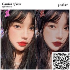 Photography Filters, Photography Editing, Aesthetic Filter, Aesthetic Art, Lightroom, Free Photo Filters, Instagram Story Filters, Ideas For Instagram Photos, Polaroid