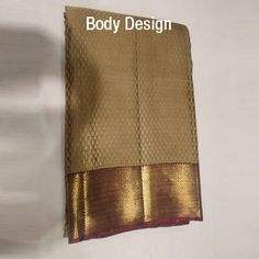 Pothys proudly presents the best destination for Silk Sarees online shopping. Buy Pure silk sarees, wedding silk sarees online and make your D - days festive. Blue Silk Saree, Indian Silk Sarees, Ethnic Sarees, Soft Silk Sarees, Indian Beauty Saree, Kanjivaram Sarees, Kanchipuram Saree, Silk Sarees With Price, Silk Sarees Online Shopping