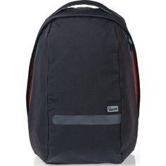 Crumpler Rampaging Mob 17 Backpack Black RML002-B00170 | Sportique