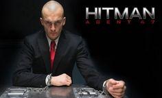 Hitman Agent 47 (2015) Watch Online Free Full Movie HD 720P DVDRip | Watch Full Movies Online Free - Indian, English, Chinese, Urdu , New movies| Nitofa