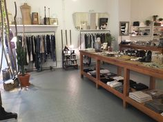 A Guide to Shopping in Turin, Italy