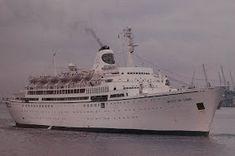 FARO É FARO: Recordando o Paquete Infante D. Henrique Boat, Hale Navy, Light House, Dinghy, Boats