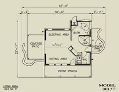 campground+shower+house+plans | Trademarks and product names ...