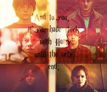 Inspiring picture bonnie wright, daniel radcliffe, draco malfoy., emma watson. Resolution: 500x500. Find the picture to your taste!