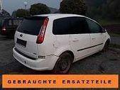 Gebrauchtwagen Oder Neuwagen Kaufen Willhaben Auto Auto Gebrauchtwagen Suv Van Vehicles
