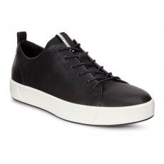 40649b16ca84 Shop our women s footwear at ECCO Shoes UK