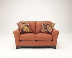1000+ images about For the Home on Pinterest | Loveseats ...
