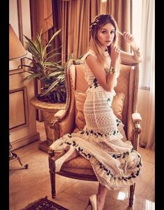 Discover recipes, home ideas, style inspiration and other ideas to try. Disney Channel, Models, Girl Crushes, American Actress, Youtubers, Casual Outfits, Actresses, Stars, Pretty