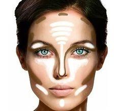 Cook your makeup! (Photo credit bakedtheblog.com)