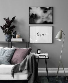 Eye in Focus Poster– 50x70Love l Poster– 50x70...