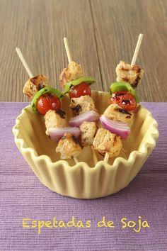 Madame Xícaras: Chili Vegetariano
