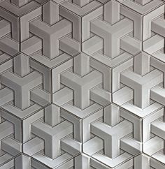 Geo Weave, , P. simple quest for everyone) Why did Bill die? Leather Wall Panels, Textured Wall Panels, Decorative Wall Panels, 3d Wall Panels, 3d Pattern, Pattern Design, 3d Wall Tiles, Cladding Panels, Modern Villa Design