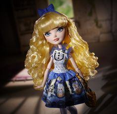 Ever After High Dolls All   Additional Images