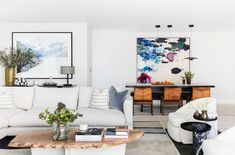 See more of Studio Ashby's Soho 13 Showflat, Soho on 1stdibs