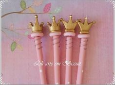 1 million+ Stunning Free Images to Use Anywhere Clay Pen, Dry Clay, Clay Projects, Clay Crafts, Free To Use Images, Pencil Toppers, Cute School Supplies, Cute Polymer Clay, Baby Shower Princess